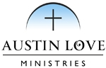 Welcome to Austin Love Ministries